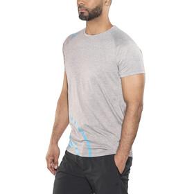 La Sportiva M's Santiago T-Shirt Falcon Brown